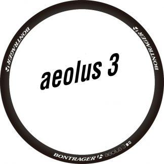 aeolus 3