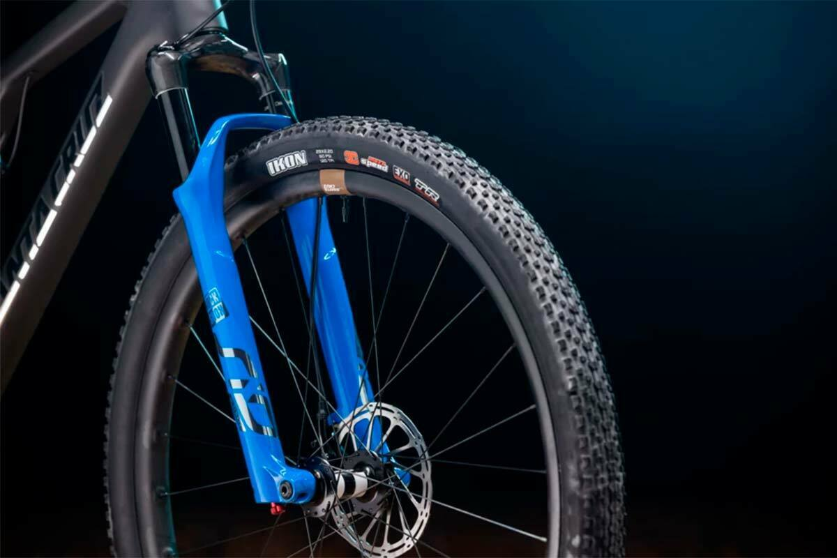 ROCK SHOX Mountain Bike Bikes Fork Shox E STICKER DECAL