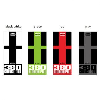 DT 350 Hub Sticker for  DT SWISS DT350 Road Bike Bicycle MTB Racing Decals