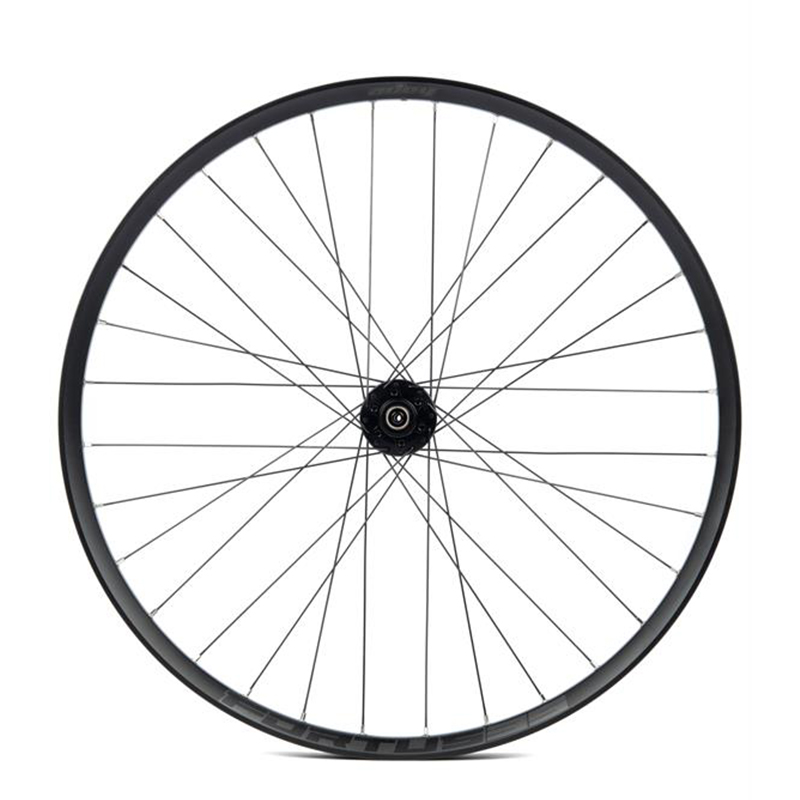 Wheel Sticker set for Hope FORTUS35 AM Mountain Bike MTB FORTUS 35 Cycling Decal